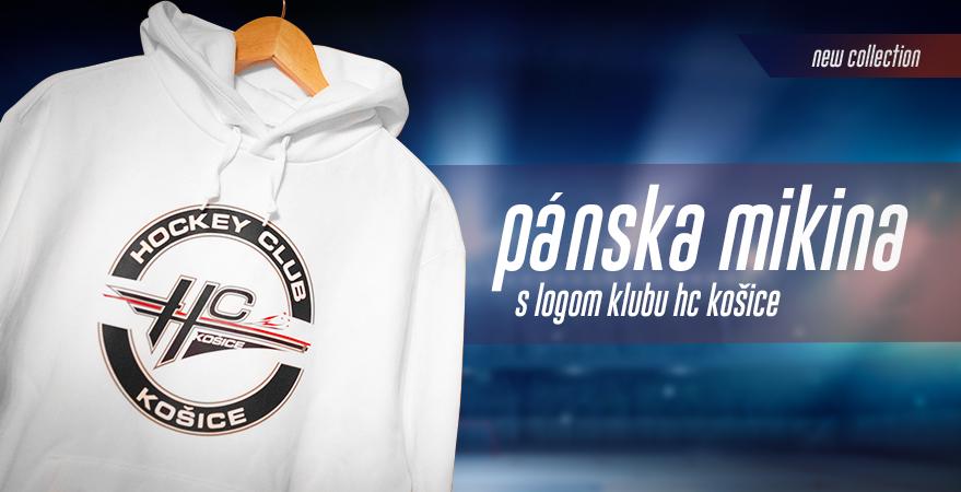 b166afb0d98e Titulná stránka - FanShop HC Košice
